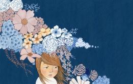 02-amanda_moeckel_FlowerCascade